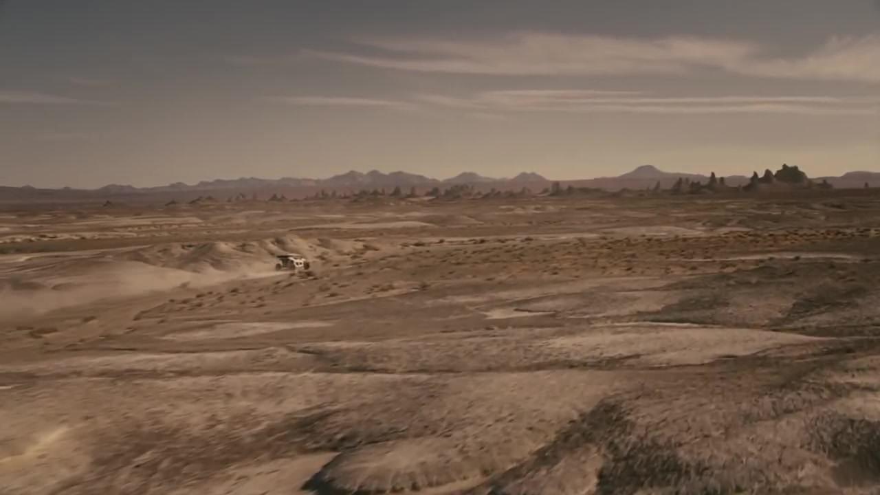 Westworld 5