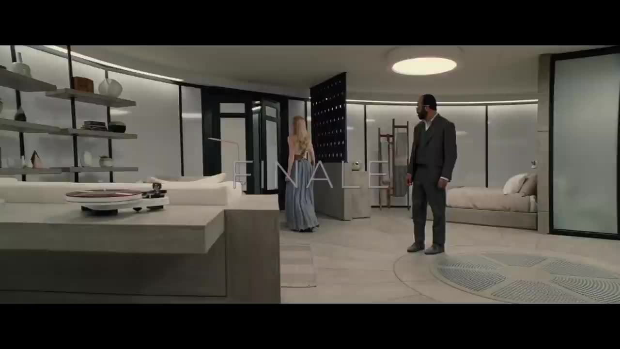 Westworld 53