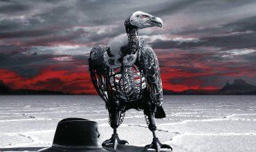 Westworld-Season-2-Bluray-4k-Release-Date
