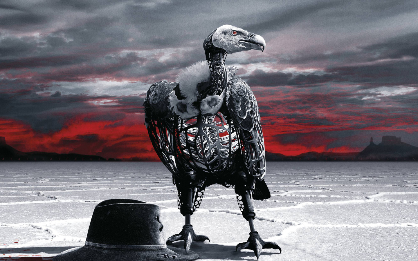 Westworld-Season-2-Bluray-4k-Release-Date
