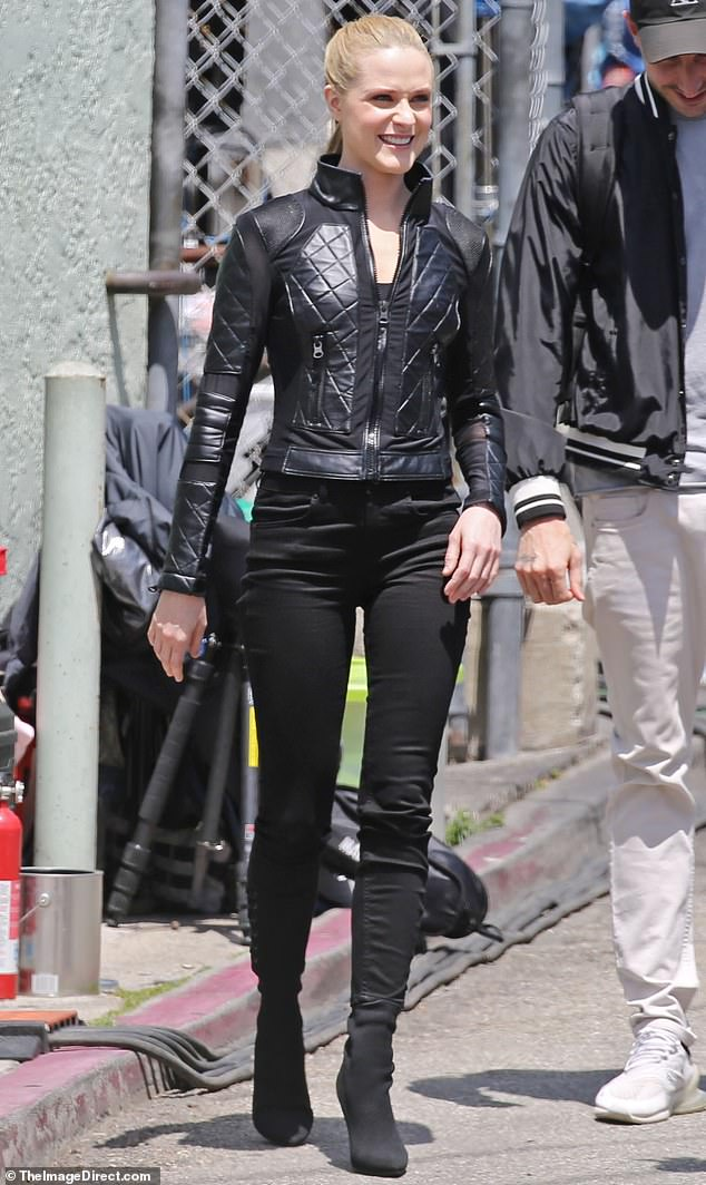 13057850-6990041-Matrix_vibes_The_activist_s_black_on_black_leather_look_was_fier-m-86_1556907095276