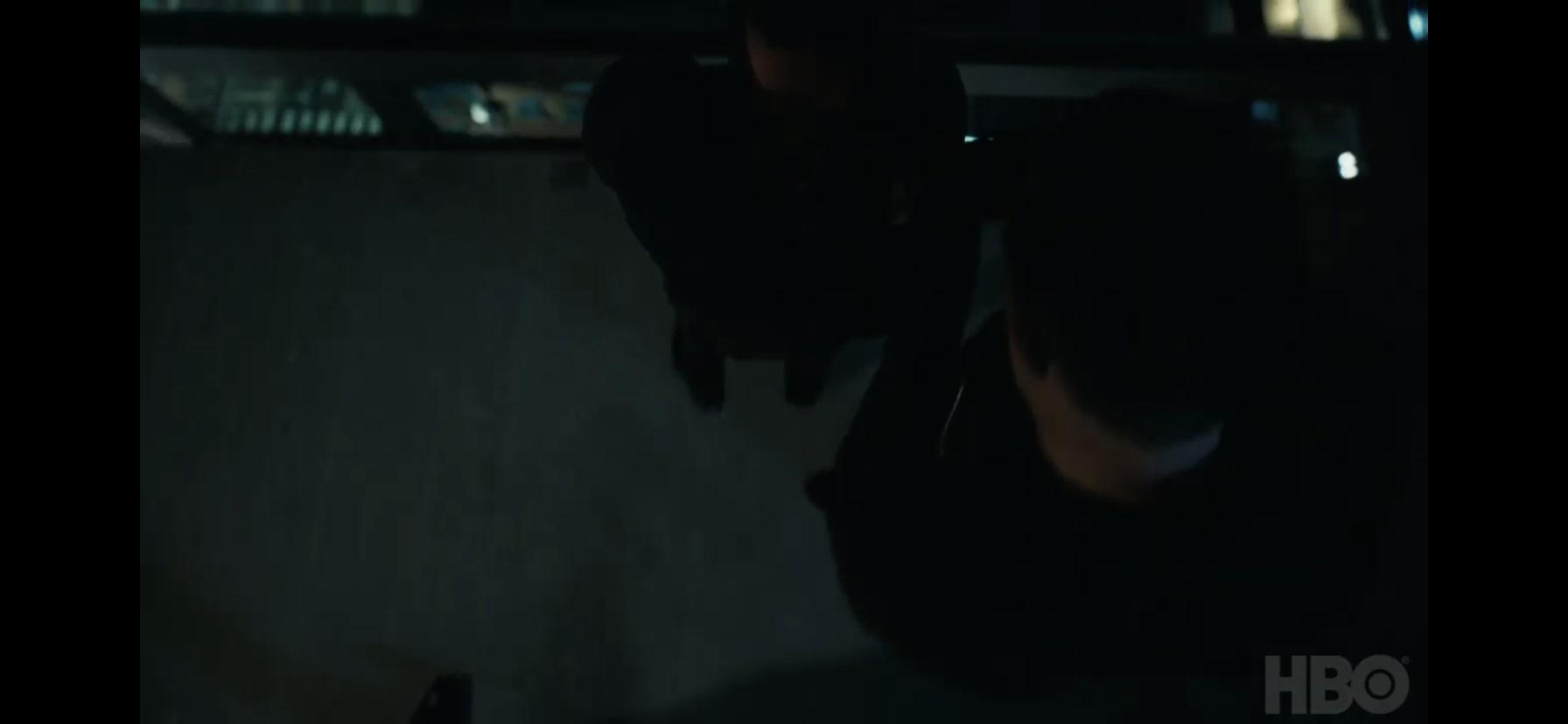 Westworld 36