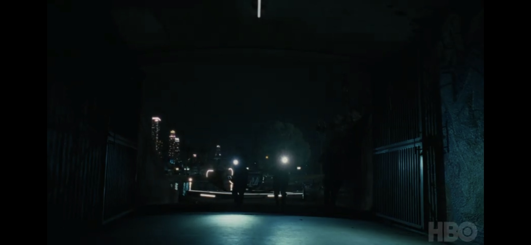 Westworld 4