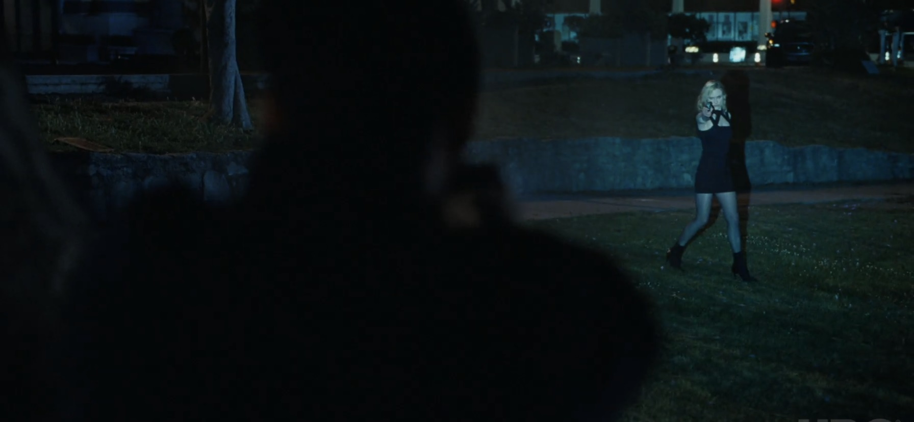 Westworld 41