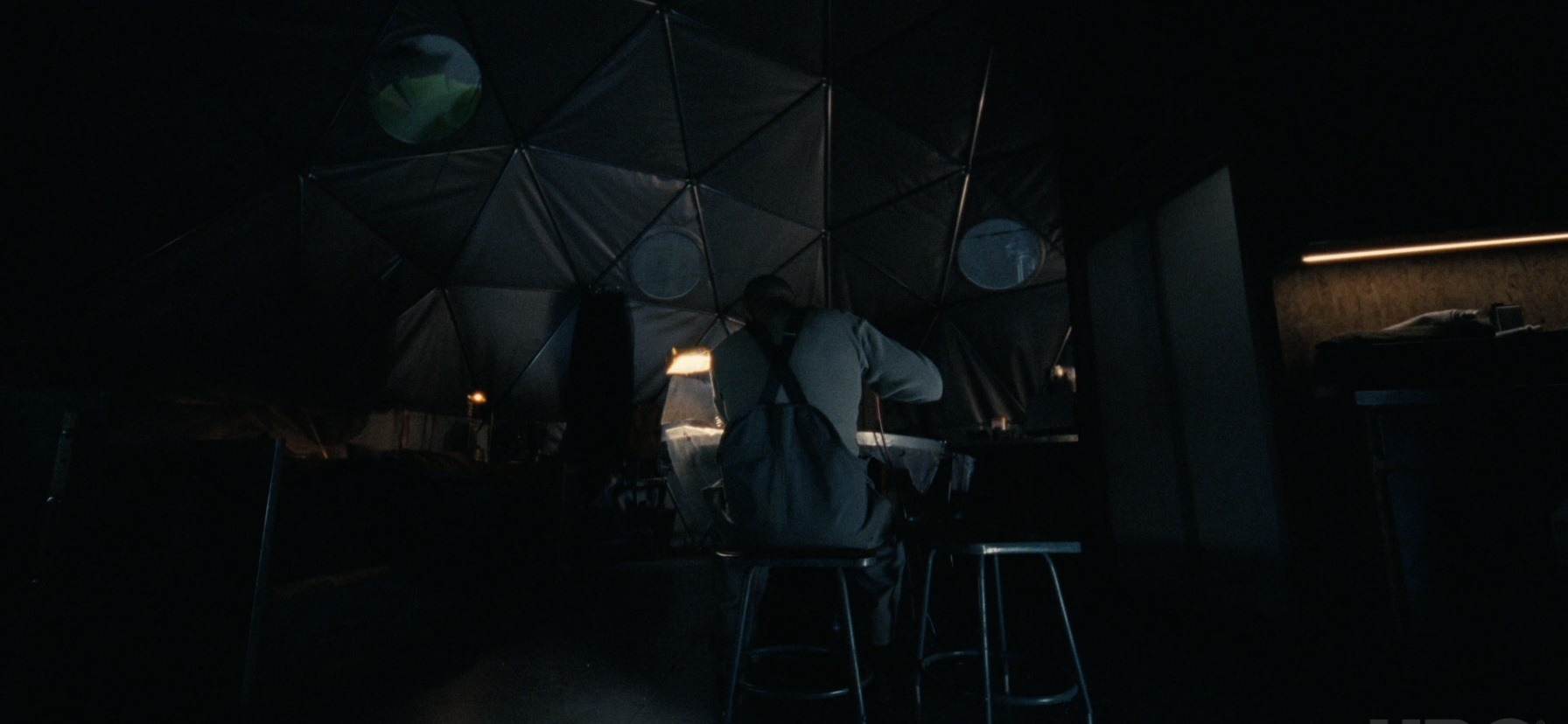 Westworld 9