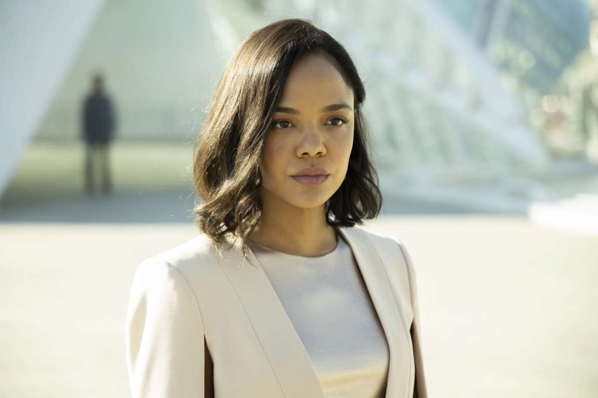 westworld-season-3-episode-1-tessa-thompson-e1584358994867