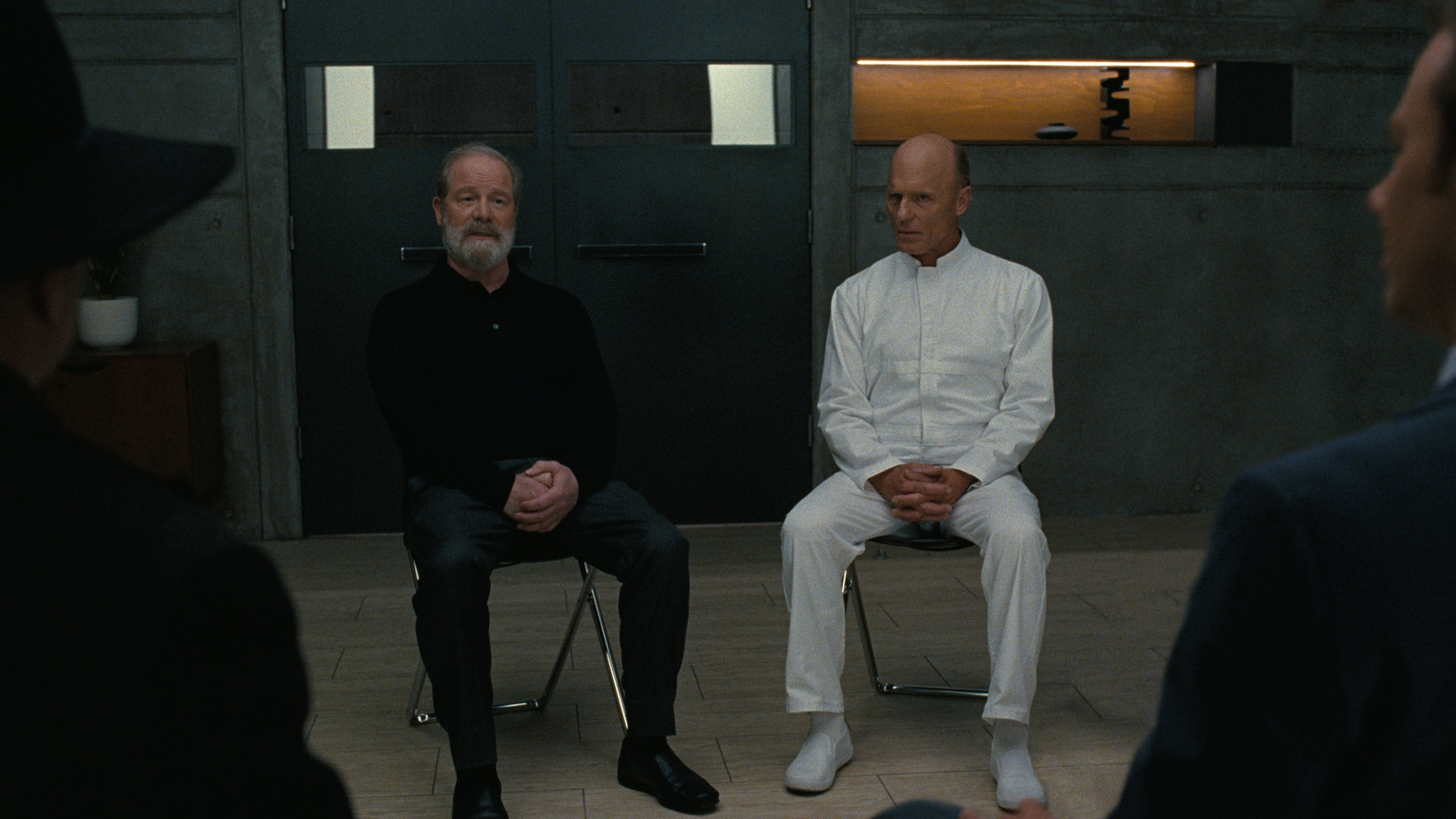 peter-mullan-ed-harris